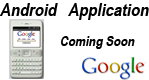 Free Google Android Mobile Phone Application MSL Property Search